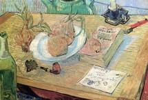 תמונה של Van Gogh 174 | תמונות