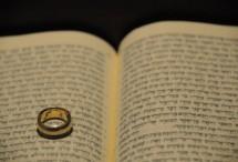 תמונה של טבעת | תמונות