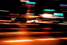תמונה של מהיר ועצבני | תמונות