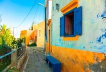 תמונה של צבעי הכפר | תמונות