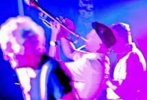 תמונה של jazzz | תמונות
