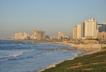 תמונה של תל אביב | תמונות