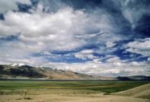 תמונה של עננים | תמונות