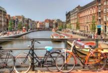 תמונה של אמסטרדם 1 | תמונות