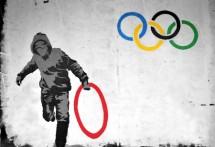 תמונה של London Olimpic | תמונות