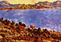 תמונה של Paul Cezanne 008 | תמונות