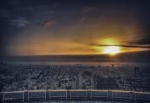 תמונה של Hazriely Sunrise | תמונות