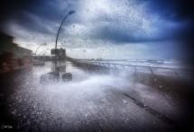 תמונה של Splash  | תמונות