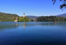 תמונה של slovenia | תמונות
