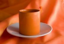 תמונה של כוס קפה | תמונות