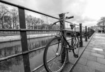 תמונה של אופניים | תמונות