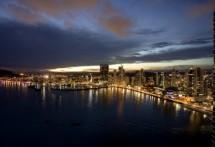 תמונה של לילה בעיר 2 | תמונות