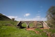 תמונה של גשר יששכר | תמונות