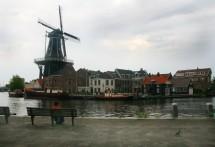 תמונה של הולנד   תמונות