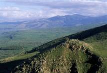 תמונה של הרים | תמונות
