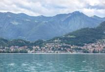 תמונה של איטליה | תמונות