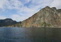 תמונה של הרים ומים | תמונות