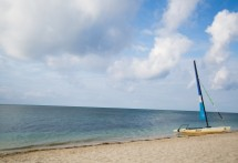 תמונה של חוף טרינידד | תמונות