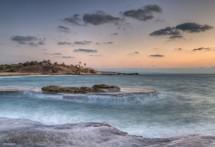תמונה של שמורת חוף אכזיב | תמונות