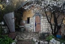תמונה של הבית בקצה הנוף | תמונות