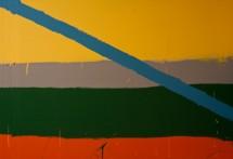 תמונה של ציור קיר III | תמונות