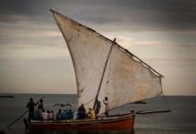 תמונה של באותה הסירה | תמונות