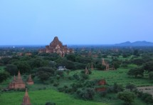 תמונה של אלף מקדשים | תמונות