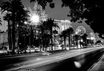 תמונה של וגאס בשחור לבן | תמונות