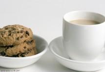 תמונה של קפה ומאפה 2 | תמונות