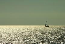 תמונה של הפלגה | תמונות