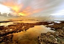 תמונה של חוף חיפה | תמונות