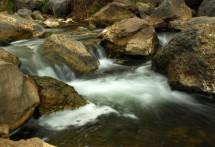 תמונה של סלעים | תמונות