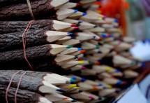 תמונה של עפרונות | תמונות