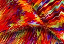 תמונה של צבעי נפש   תמונות