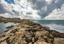 תמונה של שובר גלים | תמונות