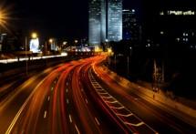 תמונה של מגדל עזראלי | תמונות