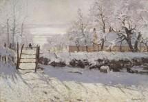 תמונה של Claude Monet 022 | תמונות