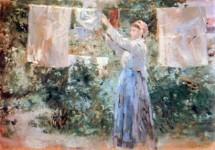 תמונה של Morisot Berthe 056   תמונות
