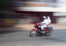 תמונה של הודו בתנוע   תמונות