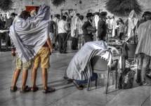 תמונה של ברכת הכוהנים | תמונות