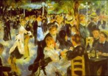 תמונה של Renoir Pierre 055 | תמונות