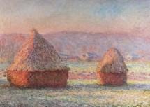 תמונה של Claude Monet 084   תמונות