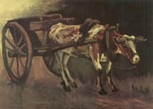 תמונה של Van Gogh 044 | תמונות