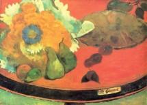 תמונה של Paul Gauguin 038 | תמונות
