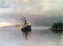 תמונה של Albert Bierstadt 036 | תמונות