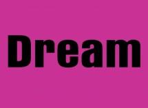 תמונה של Dream | תמונות