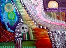 תמונה של מדרגות לאין סוף | תמונות