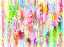 תמונה של אביב הגיע | תמונות