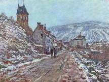 תמונה של Claude Monet 006 | תמונות
