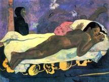 תמונה של Paul Gauguin 050   תמונות